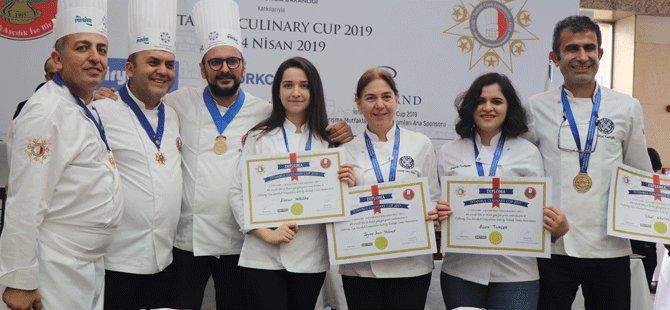 istanbul-culinary-cup-2019,-halic-kongre-merkezi,ascilar-dernegi,-001.png