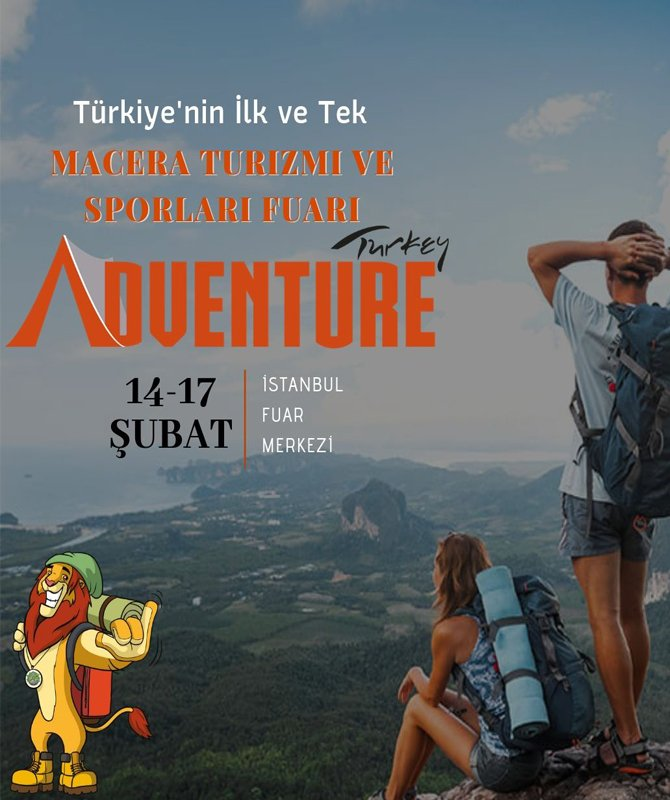istanbul-fuar-merkezi,adventure-turkey,macera-turizmi-ve-doga-sporlari,su-sporlari,-kis-sporlari,-hava-sporlari-ekipmanlari,-bisiklet,-motosiklet-ekipman.jpg