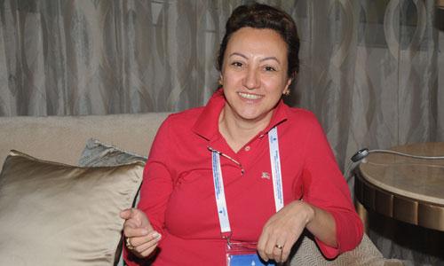 istanbul-kalkinma-ajansi-genel-sekreteri-ozgul-ozkan-yavuz,-001.jpg