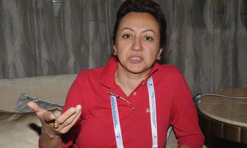 istanbul-kalkinma-ajansi-genel-sekreteri-ozgul-ozkan-yavuz,-002.jpg
