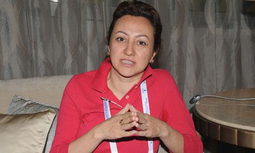 istanbul-kalkinma-ajansi-genel-sekreteri-ozgul-ozkan-yavuz,-003.jpg