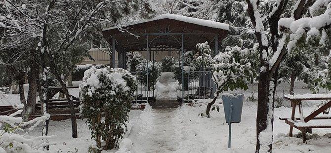 istanbul-kar-001.jpg