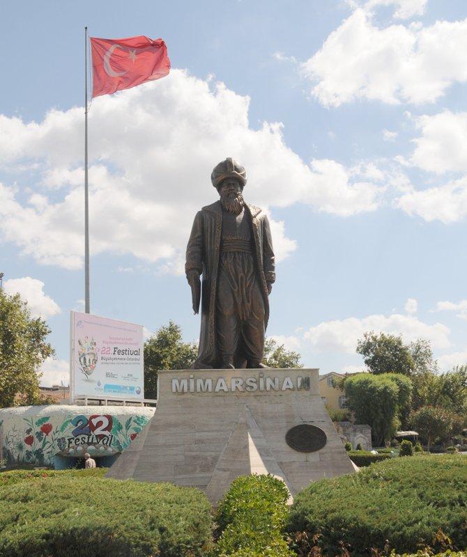 istanbul-rehberler-odasi-baskani-sedat-bornovalitrakya-kalkinma-ajansikanuni-sultan-suleyman-koprusuedirne-kirklareli-tekirdag-001.jpg