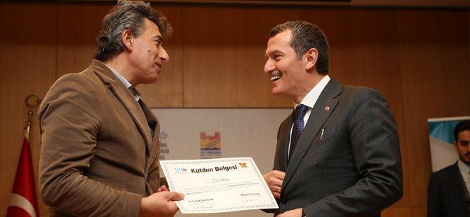 istanbul-rehberler-odasizeytinburnu-belediyesizeytinburnu-belediye-baskani-omer-arisoy-istanbul-rehberler-odasi-baskani-dr-sedat-bornovali-001.jpg