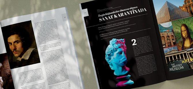 istanbul-sanat-dergisi.jpg