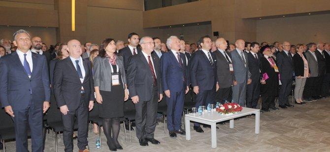 istanbul-tanitma-platformu-koordinatoru-cumhur-guven-tasbasi-istanbul-buyuksehir-belediye-baskani-ekrem-imamoglu-istanbul-turizm-platformu-tanitim-programi-001.jpg