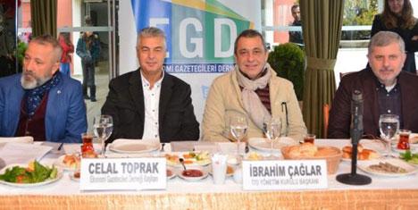 istanbul-ticaret-odasi-(ito)-baskani-ibrahim-caglar,mazot,-gubre,-tohum-,celal-toprak,.jpg