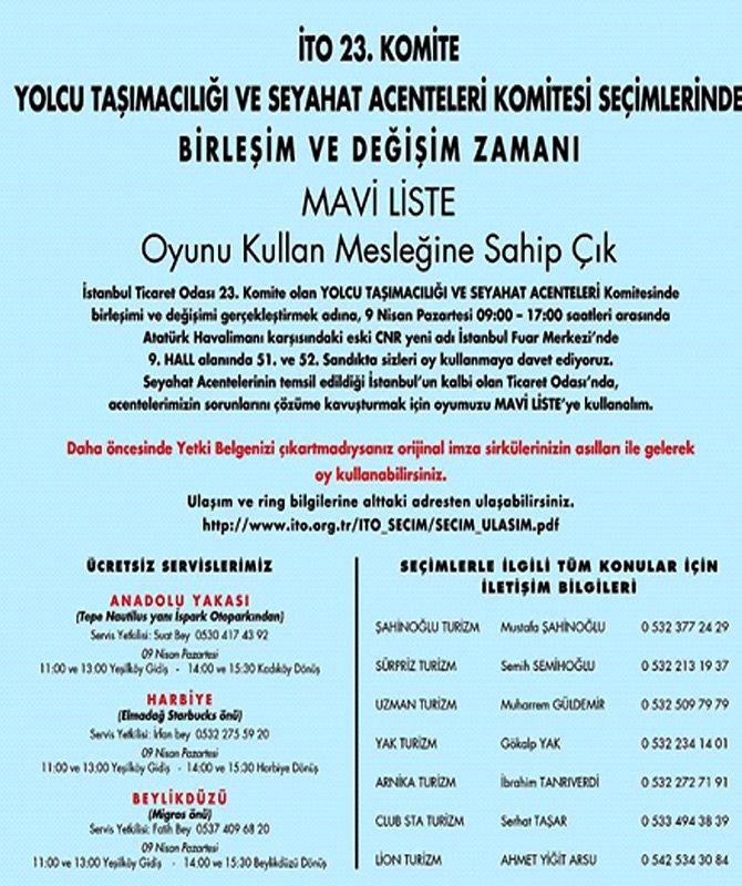 istanbul-ticaret-odasi-komite-secimleri-.jpg
