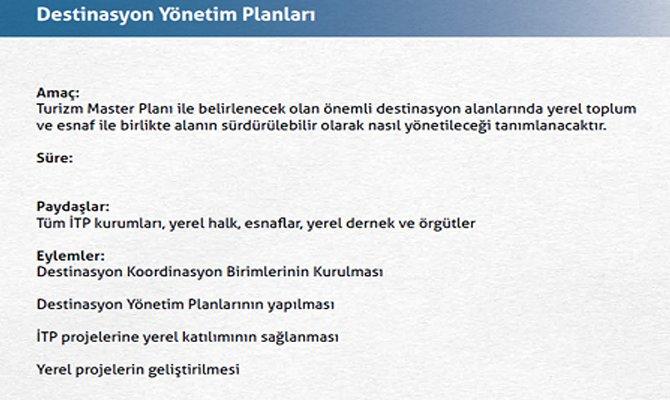 istanbul-turizm-platformu-teknik-koordinatoru-ozcan-bicer-004.jpg