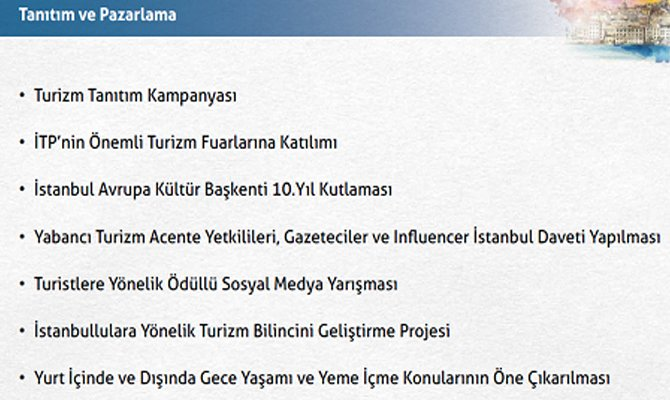 istanbul-turizm-platformu-teknik-koordinatoru-ozcan-bicer-006.jpg