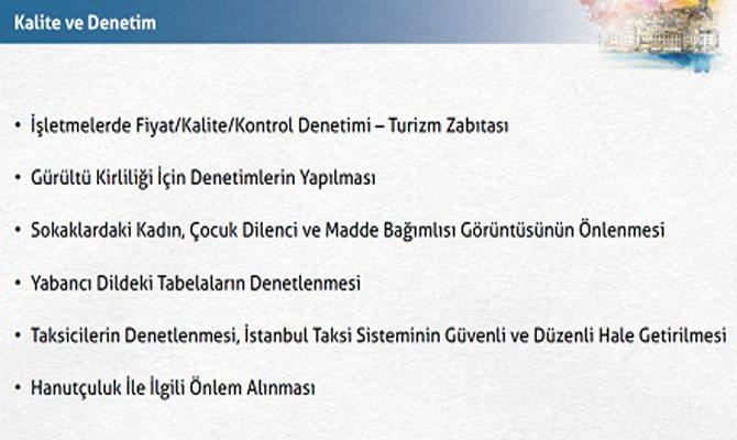 istanbul-turizm-platformu-teknik-koordinatoru-ozcan-bicer-008.jpg