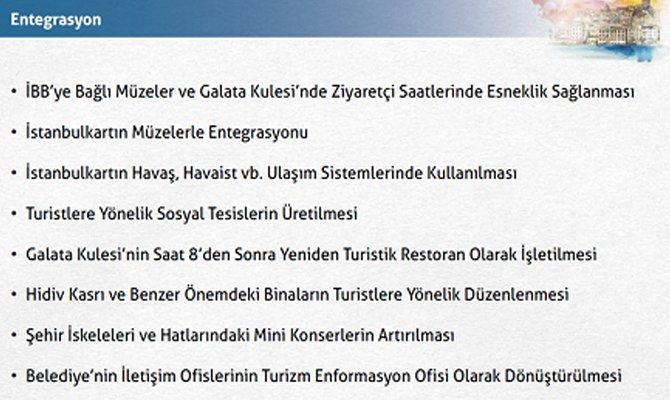 istanbul-turizm-platformu-teknik-koordinatoru-ozcan-bicer-009.jpg