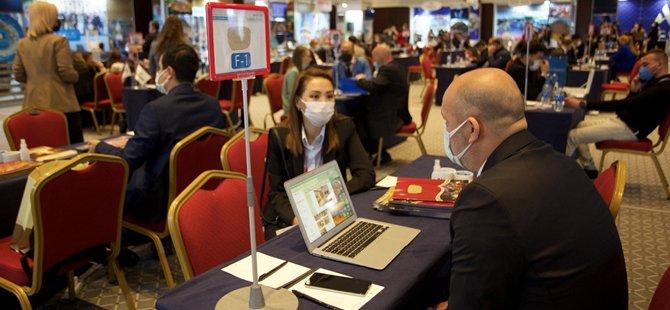 istanbul-uluslararasi-luxury-b2b-mice-workshop-etkinligitravelshopturkey-ceosu-murtaza-kalender-002.jpg