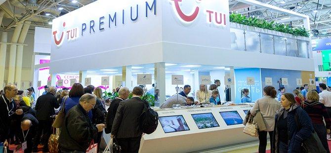 itm-turkeyitm-fuarianex-tour-limak-turizm-sirene-hotels-cornelia-hotels.jpg