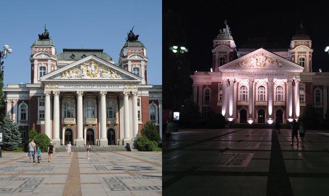ivan-vazov-ulusal-tiyatrosu-milli-tiyatro.jpg
