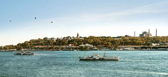 jw-marriott-istanbul-bosphorus-001.jpg