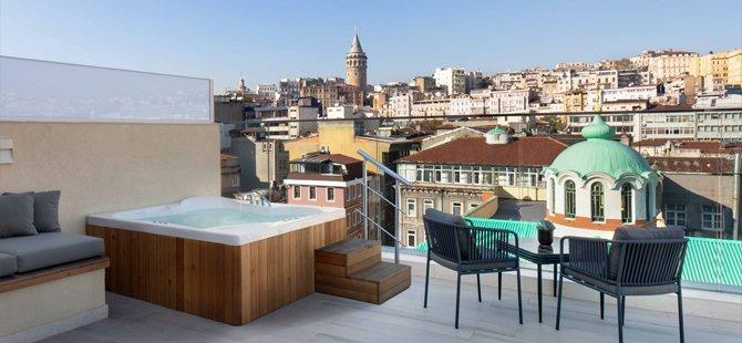 jw-marriott-istanbul-bosphorus.jpg