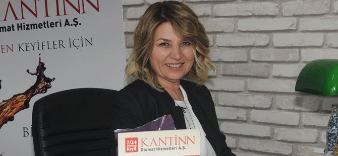 kantinn-otomat-a.s.,mine-karacayli,-001.png