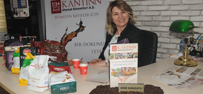 kantinn-otomat-a.s.,mine-karacayli,.png