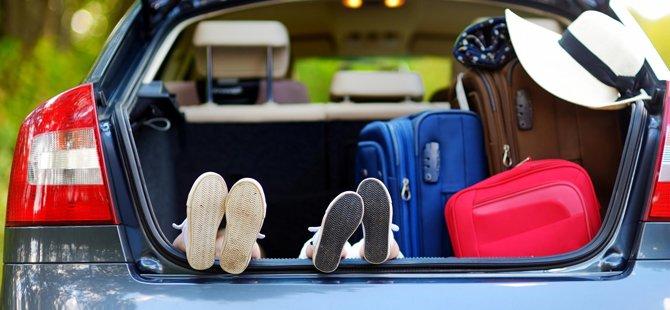 kibris-arac-kiralama-hizmeti-ayaz-rent-a-car.jpg