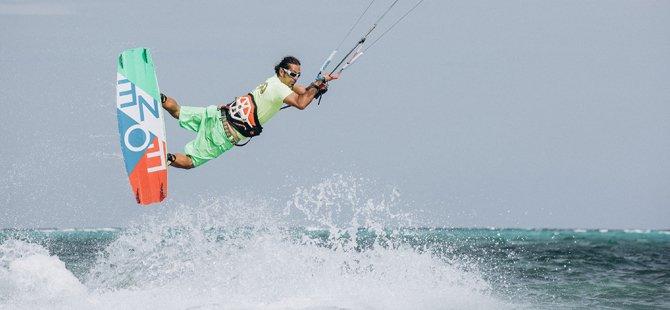 kitesurf--001.jpg