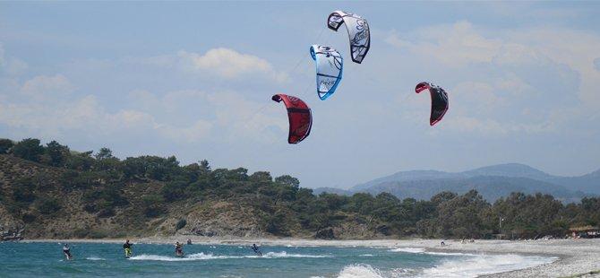 kitesurf-.jpg