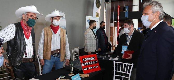 kocaeli-buyuksehir-belediyesi-baskanvekili-yasar-cakmak-001.jpg