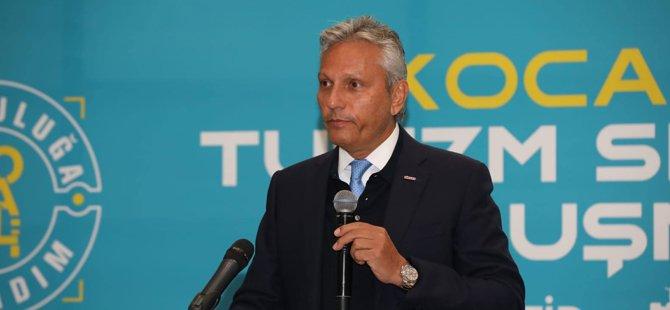 kocaeli-valisi-seddar-yavuz-tursab-yonetim-kurulu-baskani-firuz-b-baglikaya-kocaeli-buyuksehir-belediyesi-baskanvekili-yasar-cakmak.jpg