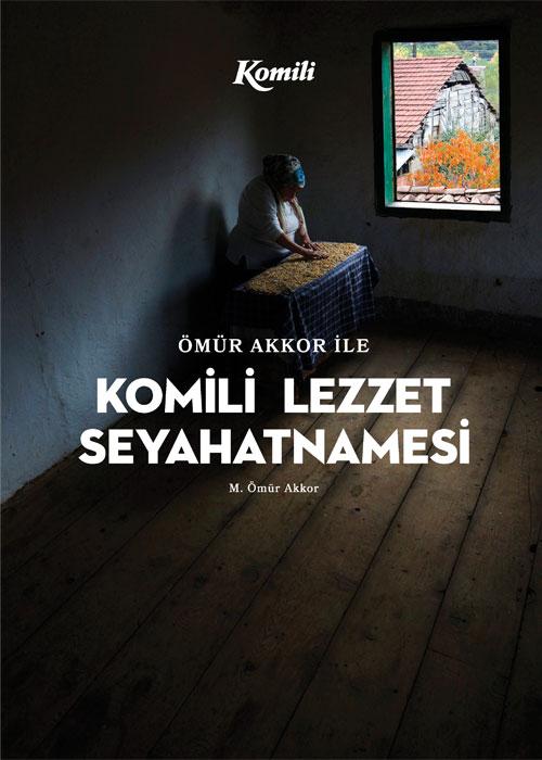 komili-lezzet-seyahatnamesi,--gourmand-world-cookbook-award,.jpg