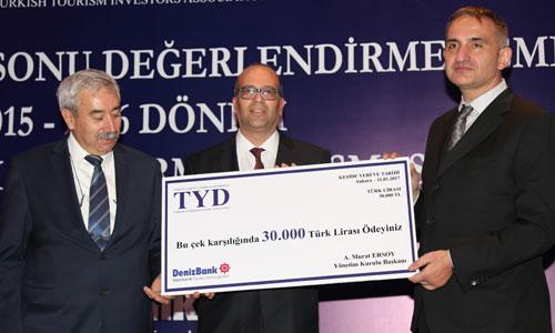 kredi-garanti-fonu,eximbank,turkiye-turizm-yatirimcilari-dernegi-(tyd),-barlas-kuntay-odulleri-001.jpg