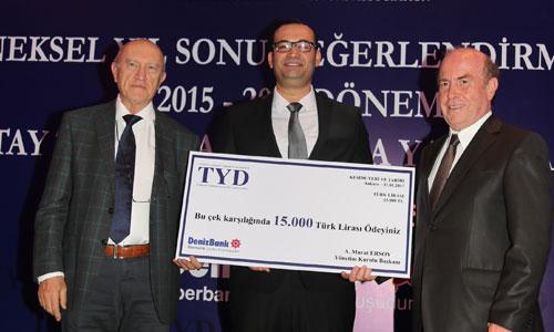 kredi-garanti-fonu,eximbank,turkiye-turizm-yatirimcilari-dernegi-(tyd),-barlas-kuntay-odulleri.jpg