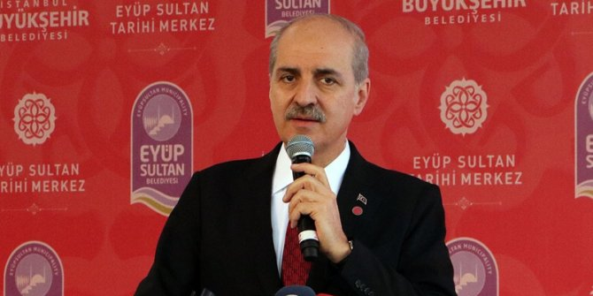 kultur-ve-turizm-bakani-numan-kurtulmus,eyupsultan-belediye-baskani-remzi-aydin,-istanbul-il-kultur-ve-turizm-muduru-dr.-coskun-yilmaz-001.jpg