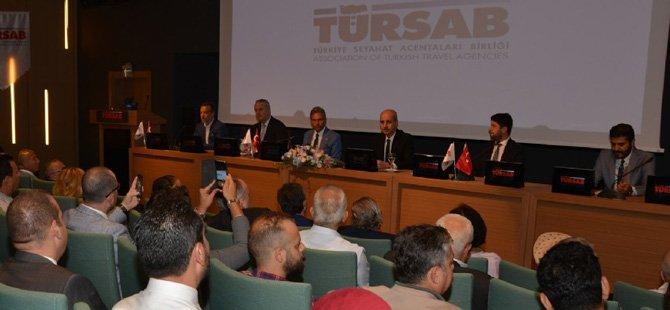 kultur-ve-turizm-bakani-prof.-dr.-numan-kurtulmus-tursab-yonetim-kurulu-baskani-firuz-b.-baglikaya-1-003.jpg