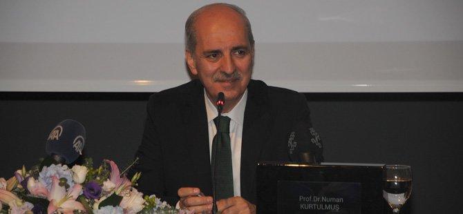 kultur-ve-turizm-bakani-prof.-dr.-numan-kurtulmus-tursab-yonetim-kurulu-baskani-firuz-b.-baglikaya-2.jpg