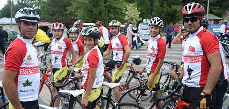 kurulustan-kurtulusa-bisiklet-turu,turkiye-bisiklet-federasyonu,2.jpg