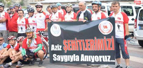 kurulustan-kurtulusa-bisiklet-turu,turkiye-bisiklet-federasyonu.jpg