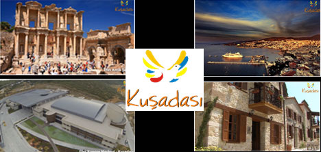 kusadasi-kongre-ve-etkinlik-turizmi,efes-kongre-merkezi,2.jpg