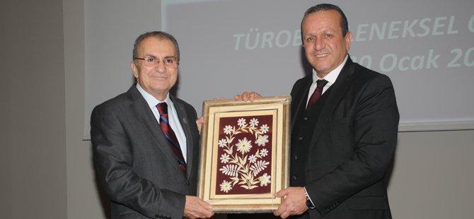 kuzey-kibris-turk-cumhuriyeti-turizm-ve-cevre-bakani-fikri-ataoglu,-turob-baskani-timur-bayindir.jpg