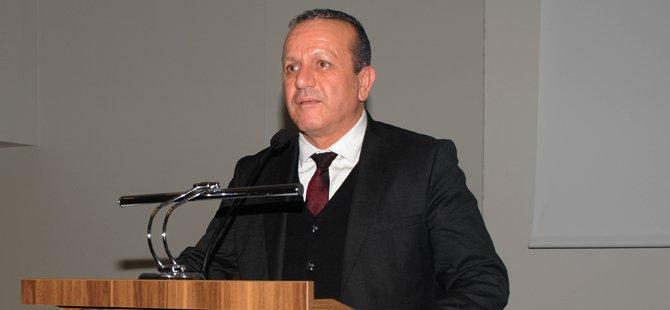 kuzey-kibris-turk-cumhuriyeti-turizm-ve-cevre-bakani-fikri-ataoglu;-001.jpg