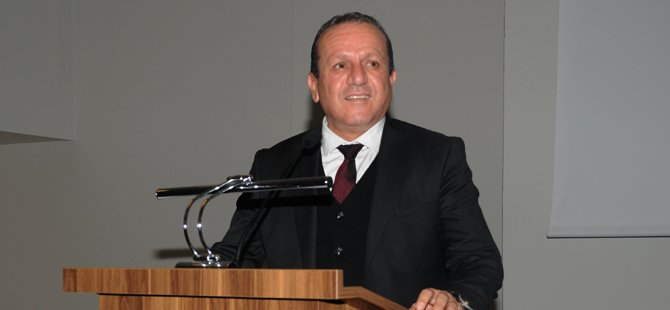 kuzey-kibris-turk-cumhuriyeti-turizm-ve-cevre-bakani-fikri-ataoglu;.jpg