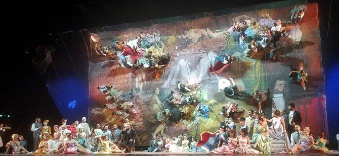 la-traviata-operasi,serdar-kalmaz,-turk-soprano-burcu-uyar,-la-scala,-deutsche-oper-in-berlin,-marinsky-theater,-georgio-oniani,-wienstaatsoper,-opera-de-paris,-covent-garden-teatro-dell,-002.jpg