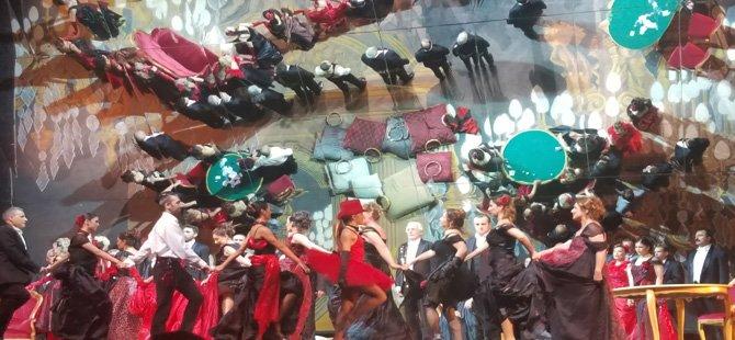 la-traviata-operasi,serdar-kalmaz,-turk-soprano-burcu-uyar,-la-scala,-deutsche-oper-in-berlin,-marinsky-theater,-georgio-oniani,-wienstaatsoper,-opera-de-paris,-covent-garden-teatro-dell,-003.jpg