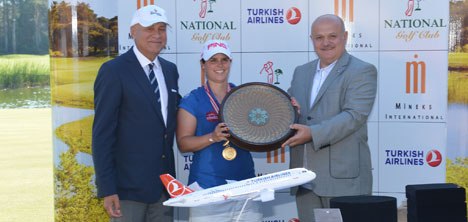 ladies-european-tour,avrupa-bayanlar-golf-turnuvasi-,national-golf-kulubu-yonetim-kurulu-baskani-dr.-bulent-goktuna,2.jpg