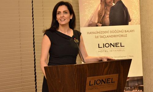 lionel-hotel-istanbul,burcak-atak.jpg