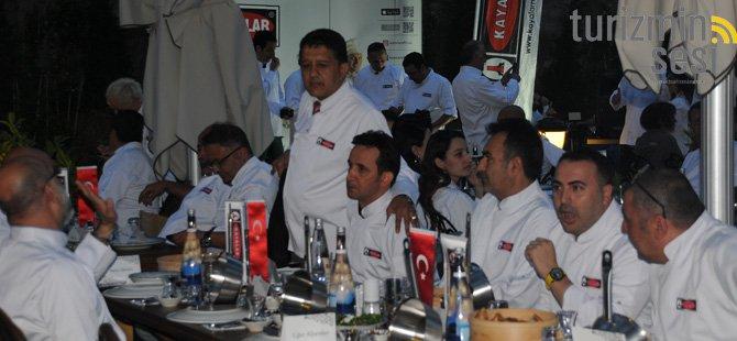 lokanta-nev-nihal,-kayalar--endustriyel-istanbul-kultur-elcileri-dernegi--baskani-nedret-apaydin-,-003.jpg
