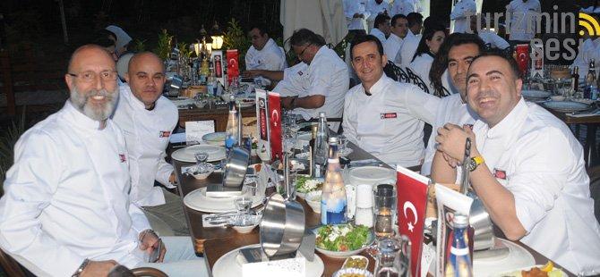 lokanta-nev-nihal,-kayalar--endustriyel-istanbul-kultur-elcileri-dernegi--baskani-nedret-apaydin-,-007.jpg