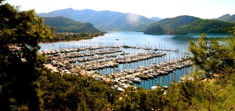 loryma-yaz-kupasi,marti-marina--yacht-club,2.jpg