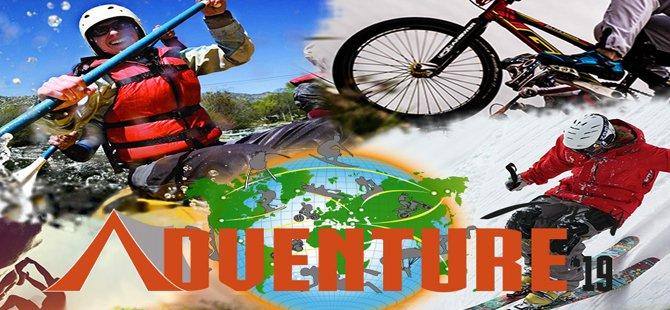 macera-turizmi-ve-sporlari-adventure-turkey,tureks-uluslararasi-fuarcilik-001.jpg