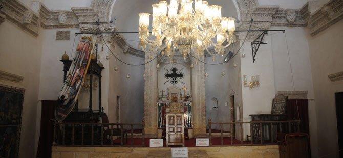 mardin-deyrulzafaran-manastiri-002.jpg
