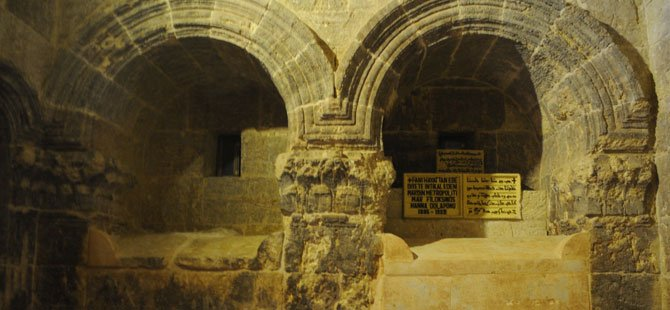 mardin-deyrulzafaran-manastiri-005.jpg